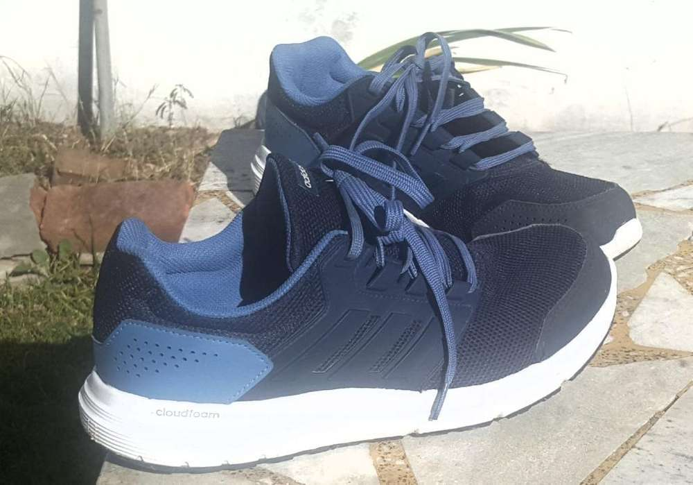 Adidas Originales Cloudfoam 41/42