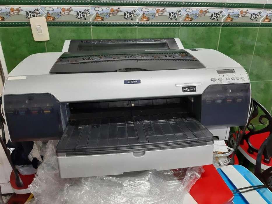 Impresoras - Scanners - Multifuncionales en Colombia | OLX