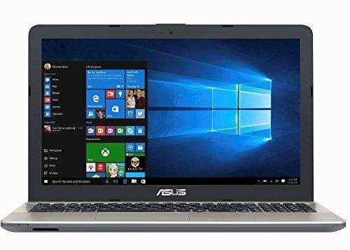 Asus Vivobook F510ua 15.6 Full Hd Notebook Delgada y Liviana