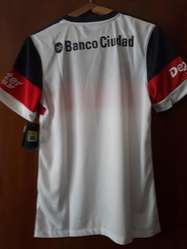 Camiseta Original Nike San Lorenzo 2016