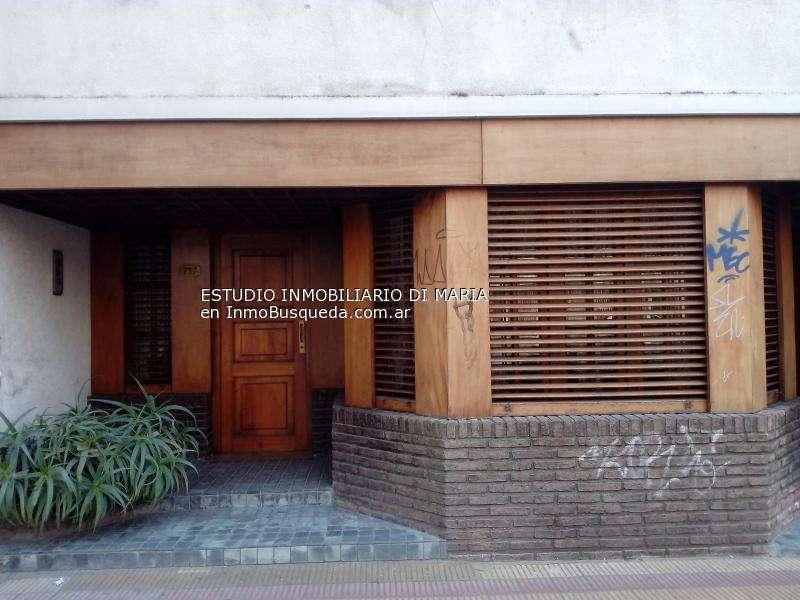 Casa en Venta, 280mts, 3 dormitorios 164129