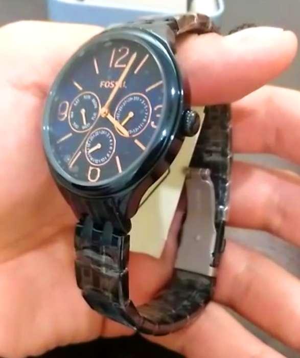 0a02a4a963d6 Cajas fossil  Relojes - Joyas - Accesorios en venta en Ecuador