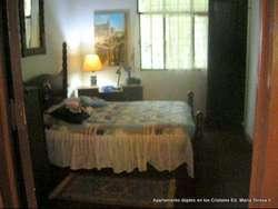 VENTA DE FINCAS EN Villa del Mar OESTE CALI 191-1519