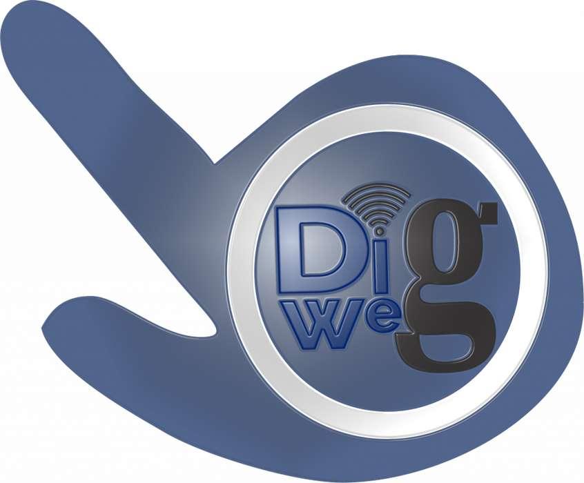 Diseño de paginas web wwwDigwegCom