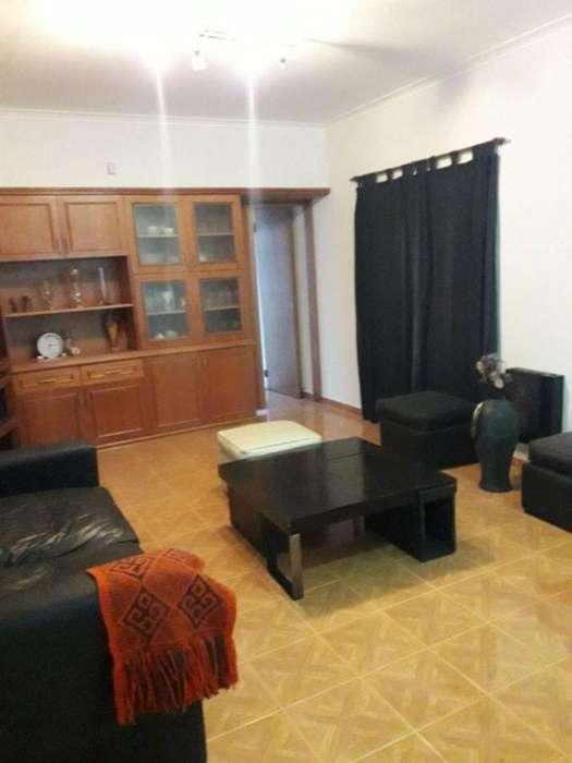 Cortazar 500 - Casa - Gaggiotti Inmobiliaria