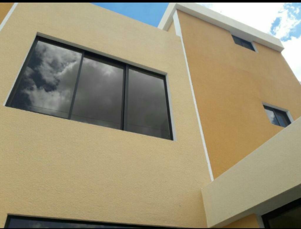 Venta Casa Vip Sector Calderon