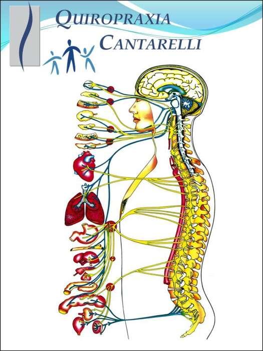 Quiropraxia Masaje.mesoterapia.