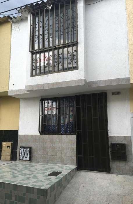 Vendo Casa Ubicada B/La Patria