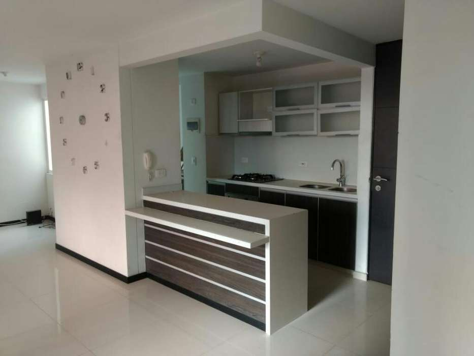 Se Vende Apartamento en Valle Del Lili