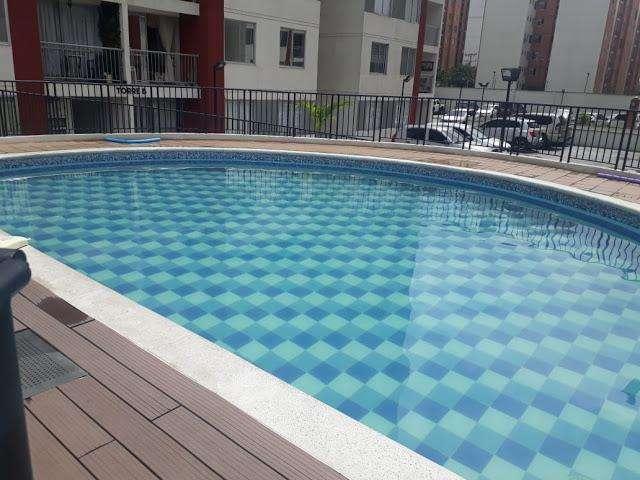 VENTA DE <strong>apartamento</strong> EN PRADOS DEL NORTE NORTE CALI 654-138
