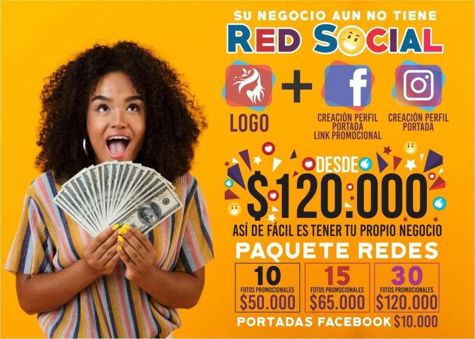 Publicidad Diseño Gráfico Imagen Corporativa Páginas Web Redes Sociales