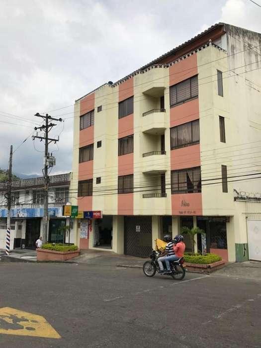 Cod. VBPAI11010 <strong>apartamento</strong> En Venta En Ibague Edificio Ibiza Piso 3