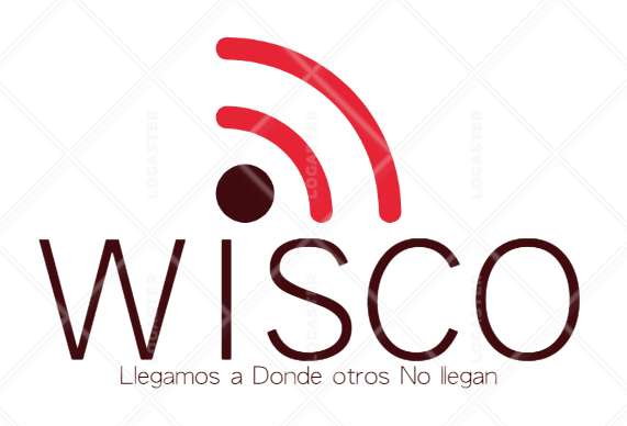 Internet Banda Ancha Wifi para su Hogar o Empresa