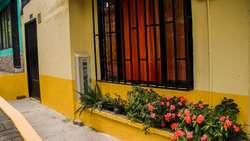 Se vende casa, apartaestudio y lote en Dosquebradas