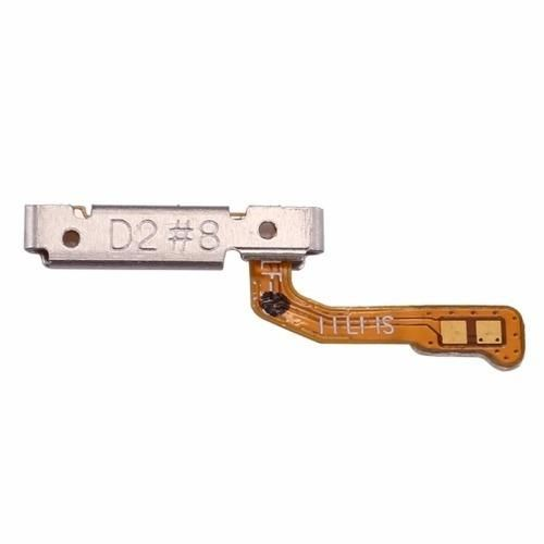 FLEX ENCENDIDO SAMSUNG S8 / S8 PLUS INCLUYE INSTALACION