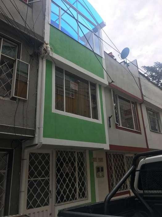 Casas En Venta Bogota Baratas Olx