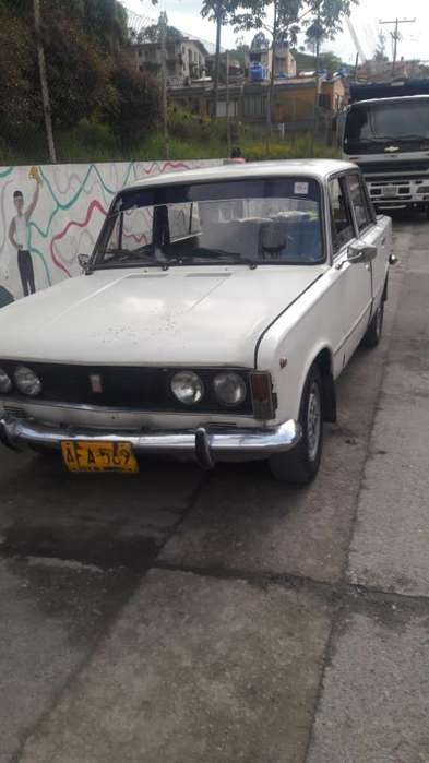 <strong>fiat</strong> 500 1975 - 0 km