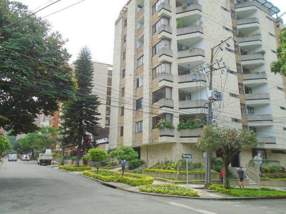 Arriendo <strong>apartamento</strong> el Prado