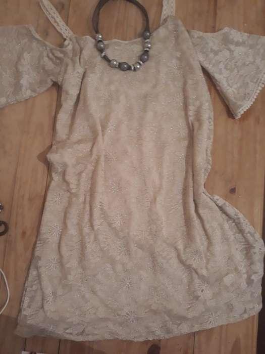 Vestidos Cortos para Eventos T L