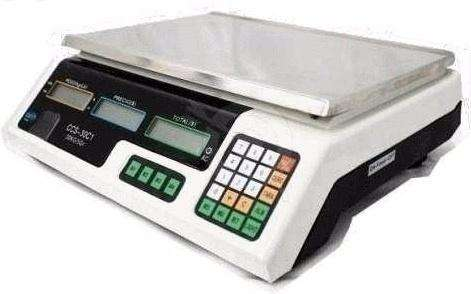 Balanza digital precio PH1035 led