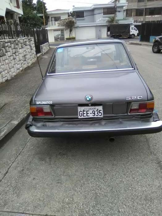 <strong>bmw</strong> Otro 1988 - 400000 km