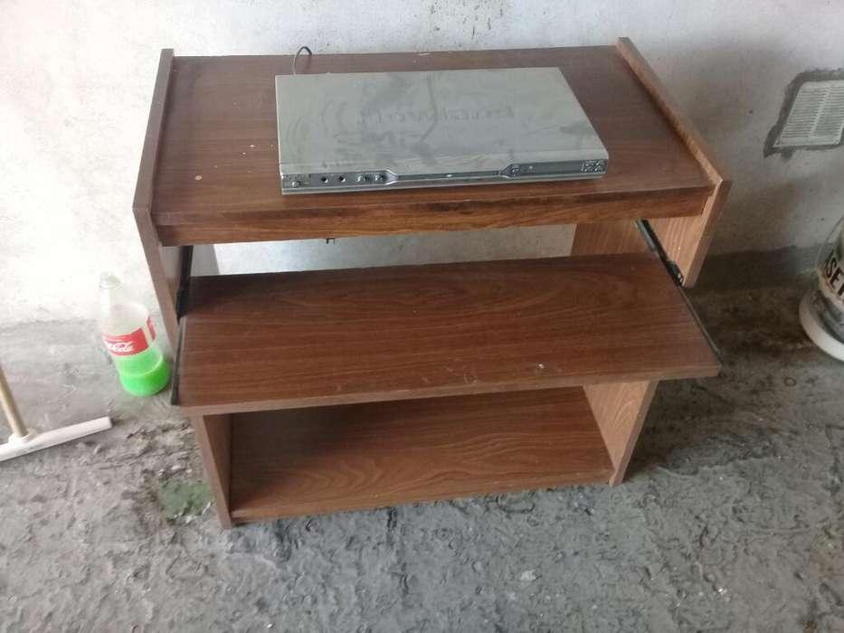 Vendo <strong>escritorio</strong> de Pc