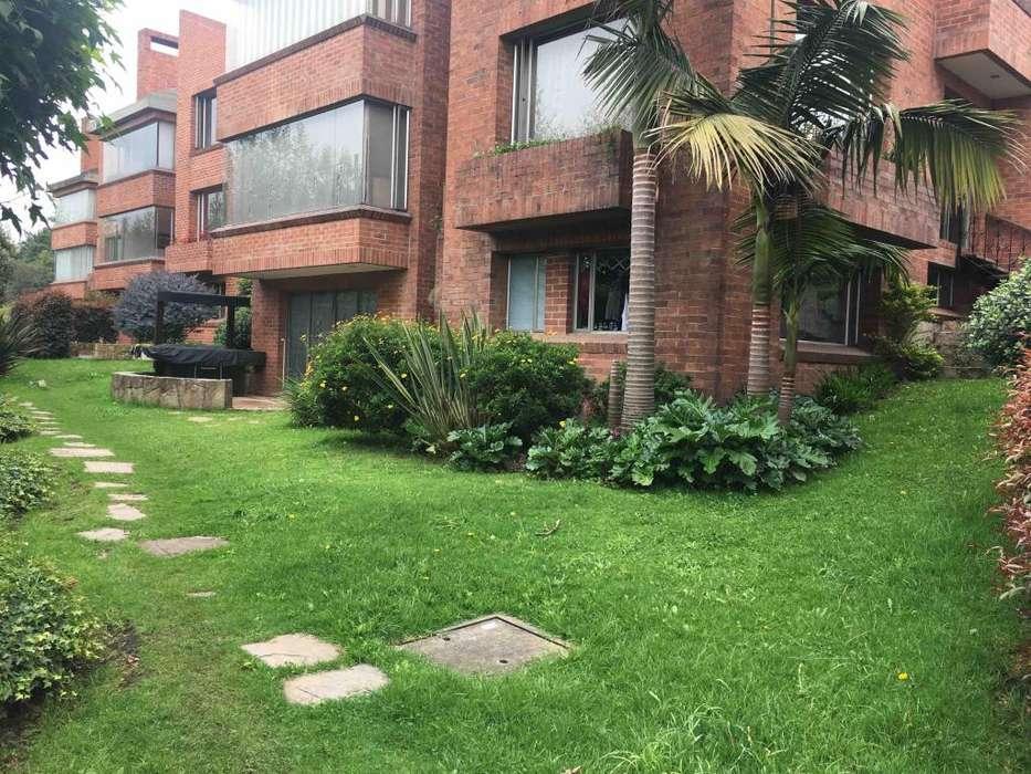 Vendo casa en Altos de Sotileza 380 mts - wasi_855461