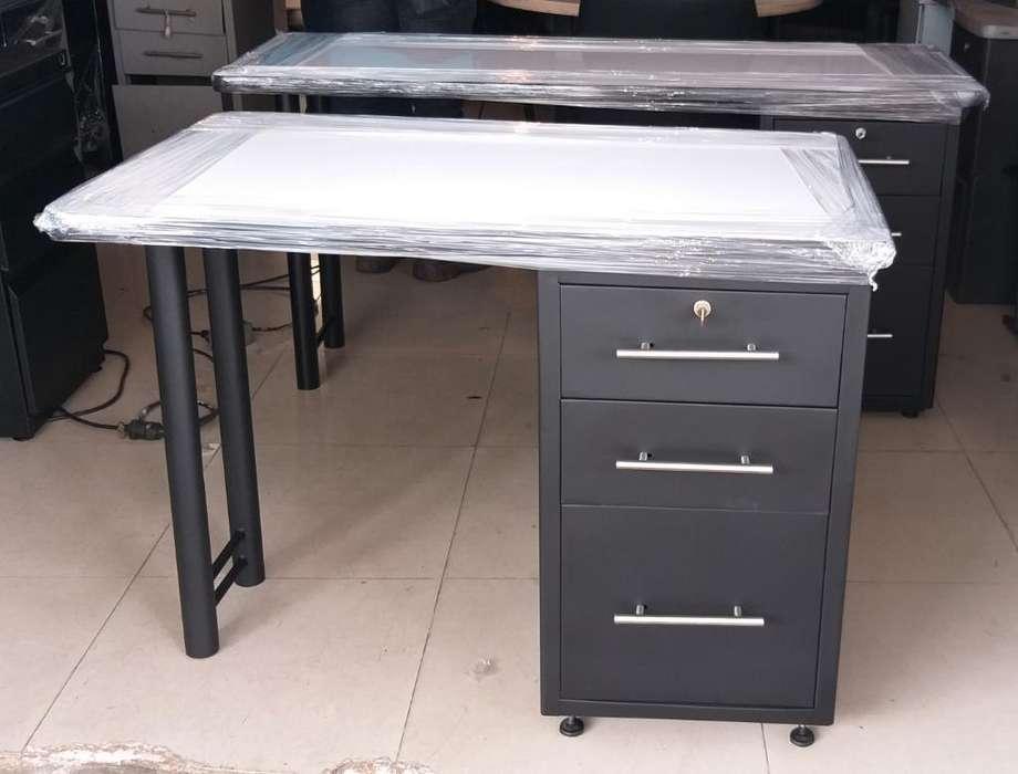 <strong>escritorio</strong>s Modulares Usados Excelentes
