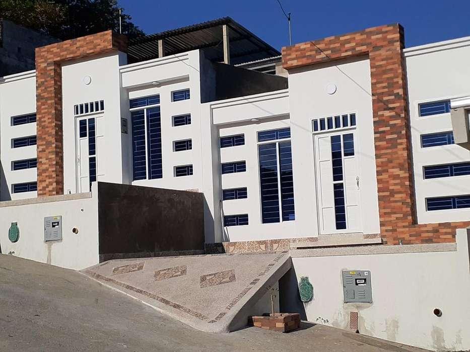 Hermosisima Casa Nueva