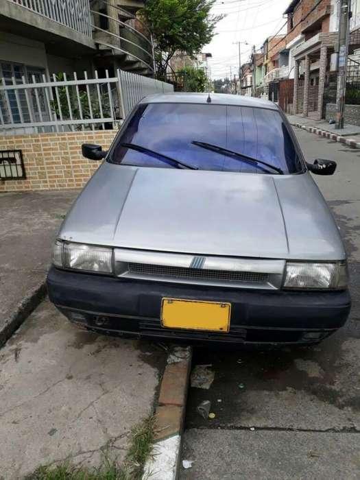 Fiat Tipo  1995 - 134859 km