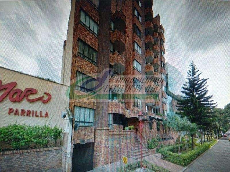 Venta <strong>apartamento</strong> SOTOMAYOR Bucaramanga Inmobiliaria Cecilia de Diaz