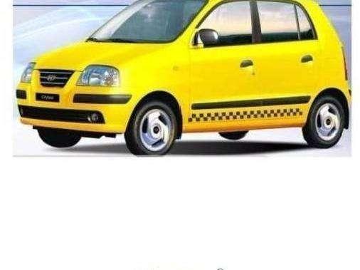 Solicito Conductor taxi turno largo