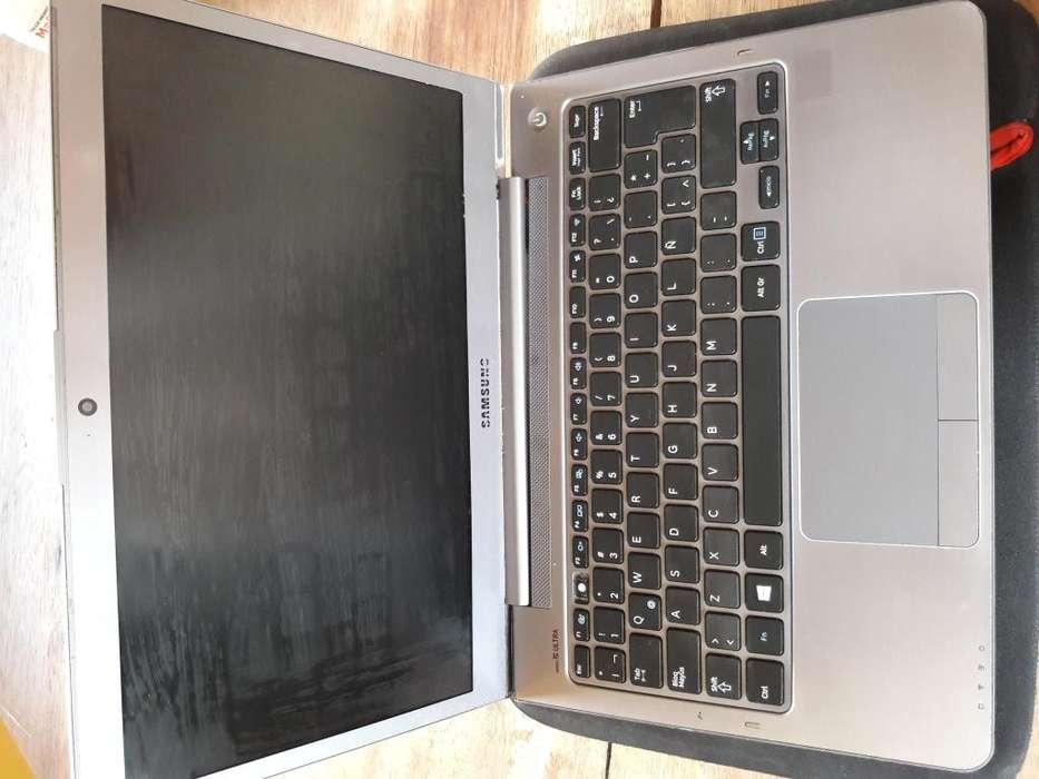 Samsung NP530U3C A07CO