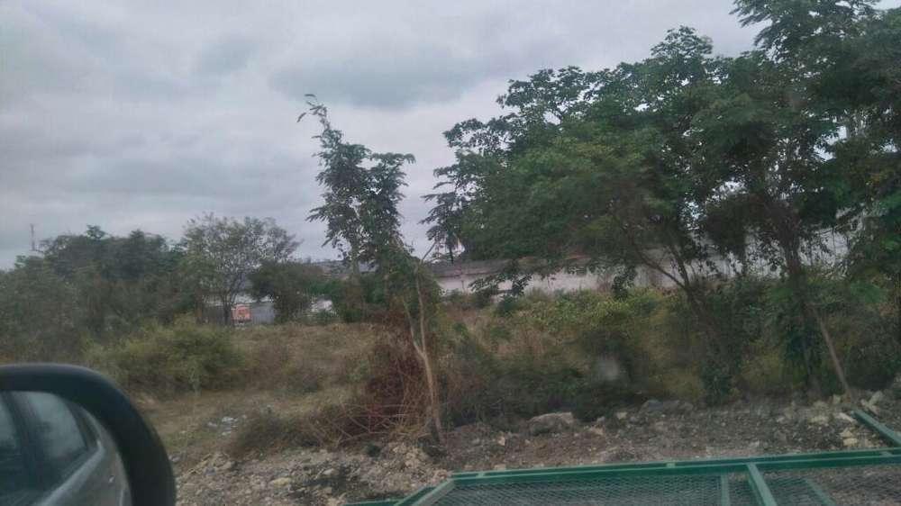 Vendo Terrenos Playas Via Data Nueva Via