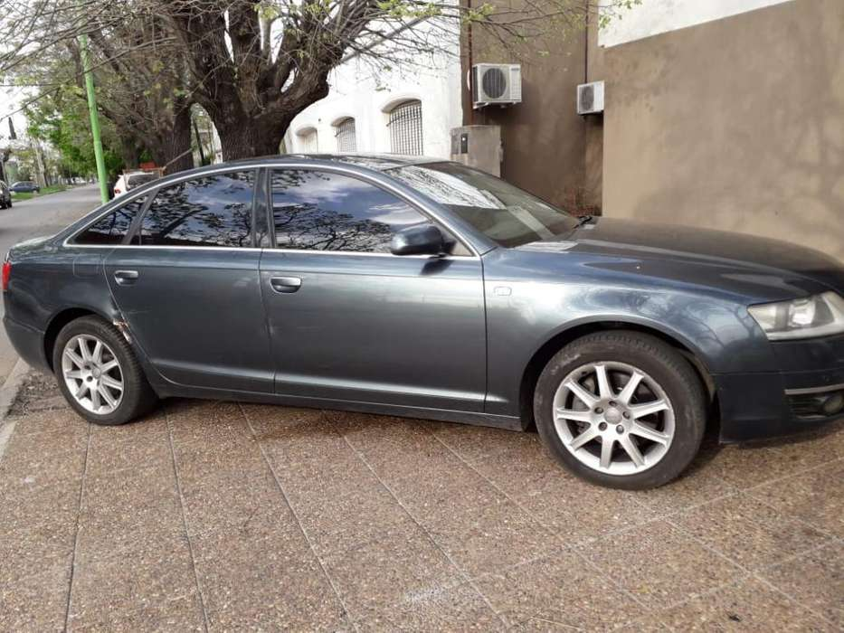 <strong>audi</strong> A6 2005 - 313000 km