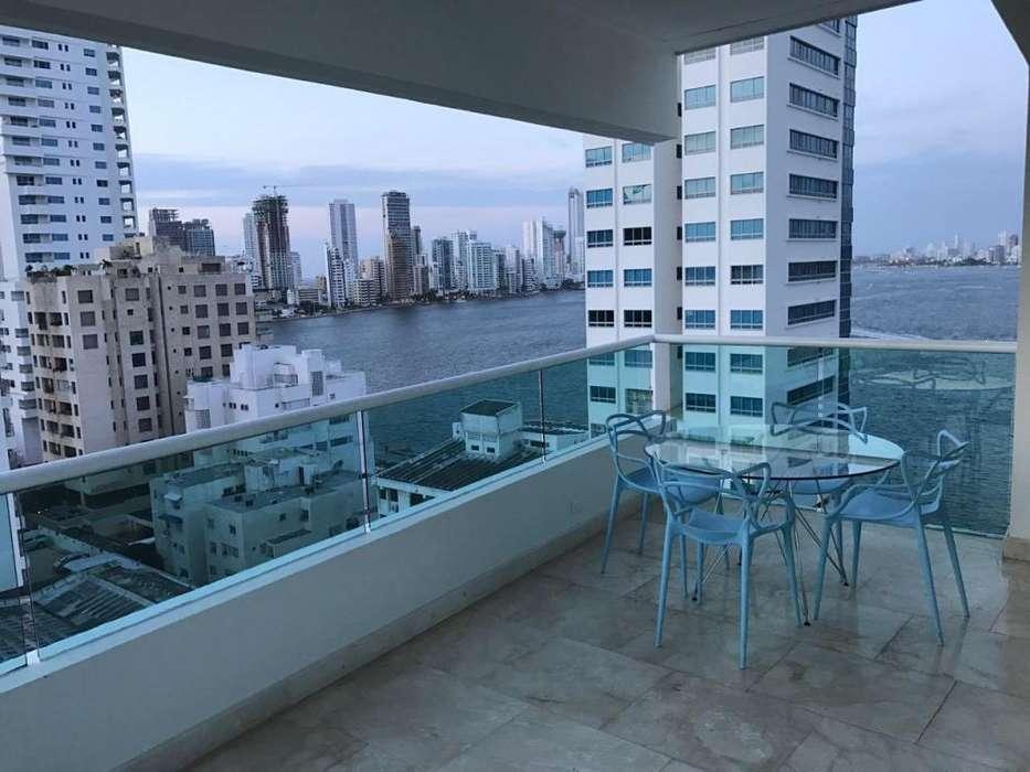 <strong>apartamento</strong> EN VENTA CASTILLO GRANDE CARTAGENA - wasi_590160