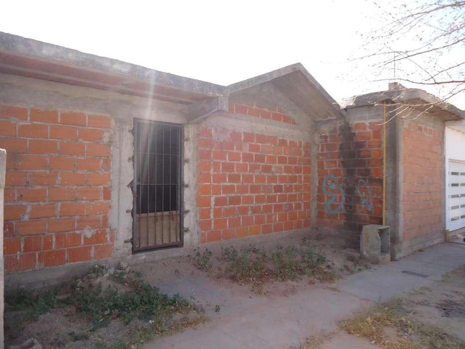 Vendo Casa en Barrio Jardín Norte - LA RIOJA ARGENTINA