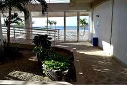 Venta apartamento santa marta sector nuevo barrio bella vista