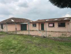 Casa Lote Simijaca