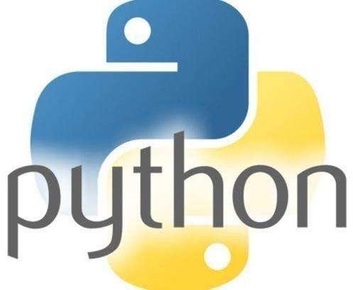 curso de programacion en Python. TODOS LOS NIVELES.