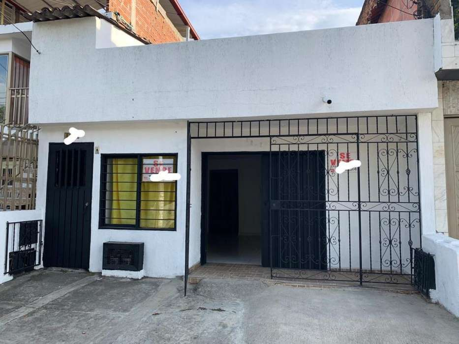 Casa externa en Samanes de Guadalupe (J.C1 COD WASI 1528688)