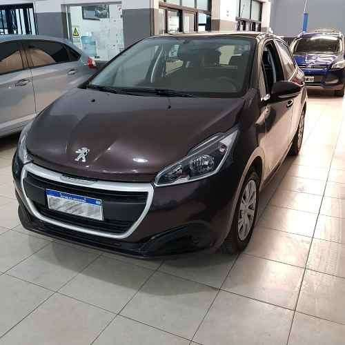 Peugeot 208 Active 1.6 Usa680vy