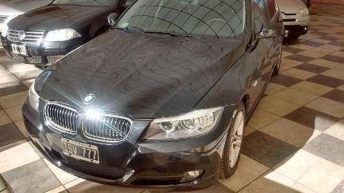BMW Serie 3 2010 - 63000 km