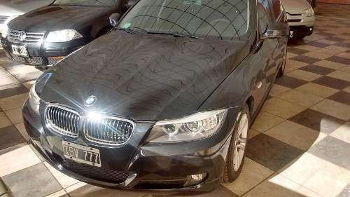 <strong>bmw</strong> Serie 3 2010 - 63000 km
