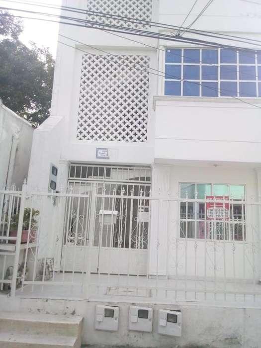 Vendo Lindo Apartamento en la Hermosa <strong>ciudad</strong> de Cartagena de Indias