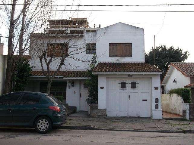 Casa en Venta, Mar del plata