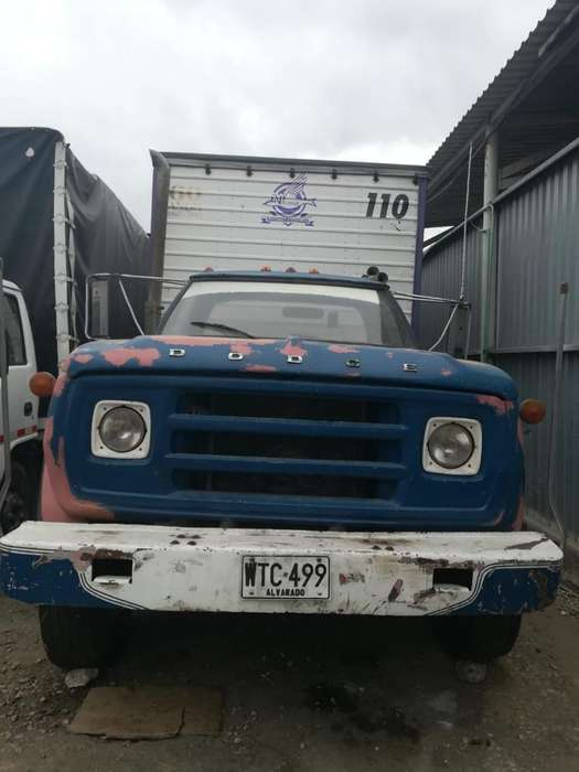 Camion 3146811071