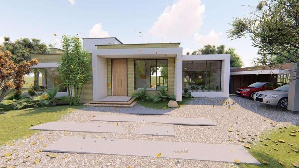 Realizamos Modelos BIM, Renders, planos, trabajos de arquitectura