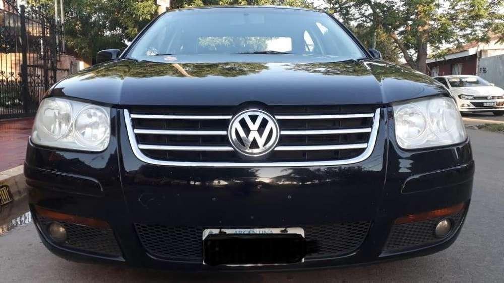 Volkswagen Bora 2009 - 160000 km