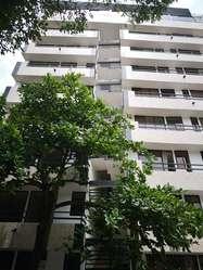 Apartamento en Venta Cabañas